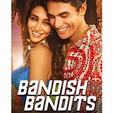Bandish Bandits Songs Download PK Free Mp3