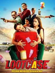 Lootcase Songs Download PK Free Mp3